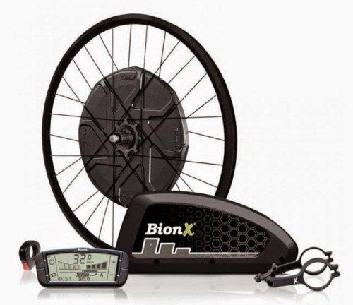 bionx en france importation et distribution du kit bionx. Black Bedroom Furniture Sets. Home Design Ideas