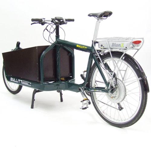Bionx en france importation et distribution de kit pour v lo lectrique kits bionx s rie p - Porte bagage velo 20 pouces ...